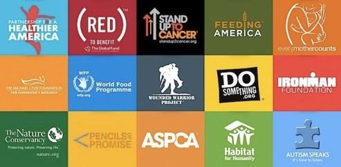 charity-miles-app-charities1