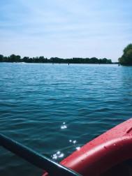 Kayak 2