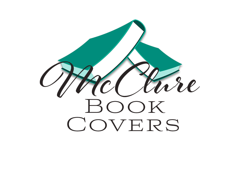 McClure Book Covers LOGO - COLOR
