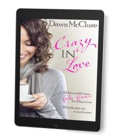 Crazy in Love Tablet
