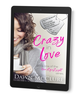 Crazy in Love Tablet