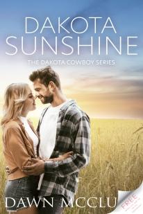 Dakota Sunshine